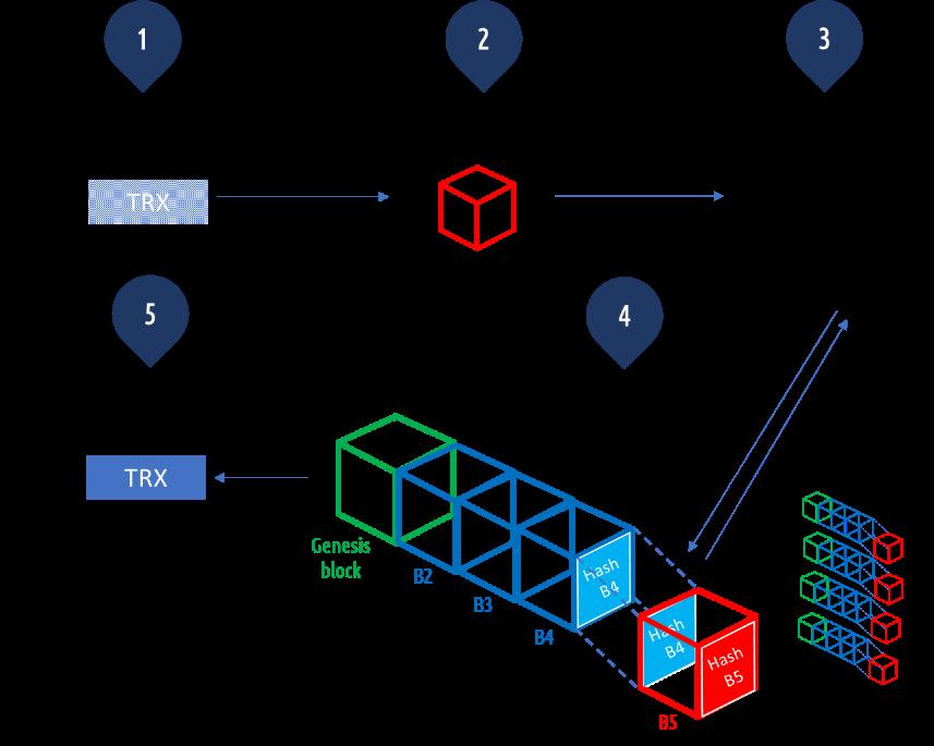 Blockchain-technologie-für-transaktionen-capgemini-invent