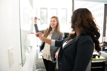 Business Analyst - Die beste Mischung aus IT und Consulting