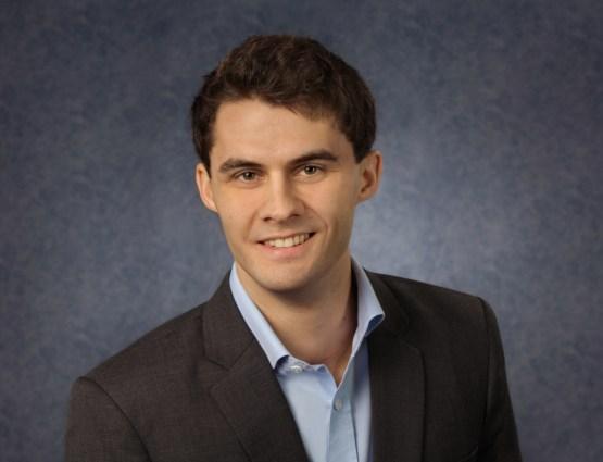 Cybersecurity Consultant bei Capgemini: Mehr als nur Hacker-Angriffe abwehren