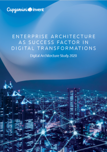Digital-Architecture-Studie-2020_Titelpage