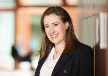 SAP Consultant bei Capgemini – zwischen IT und Beratung