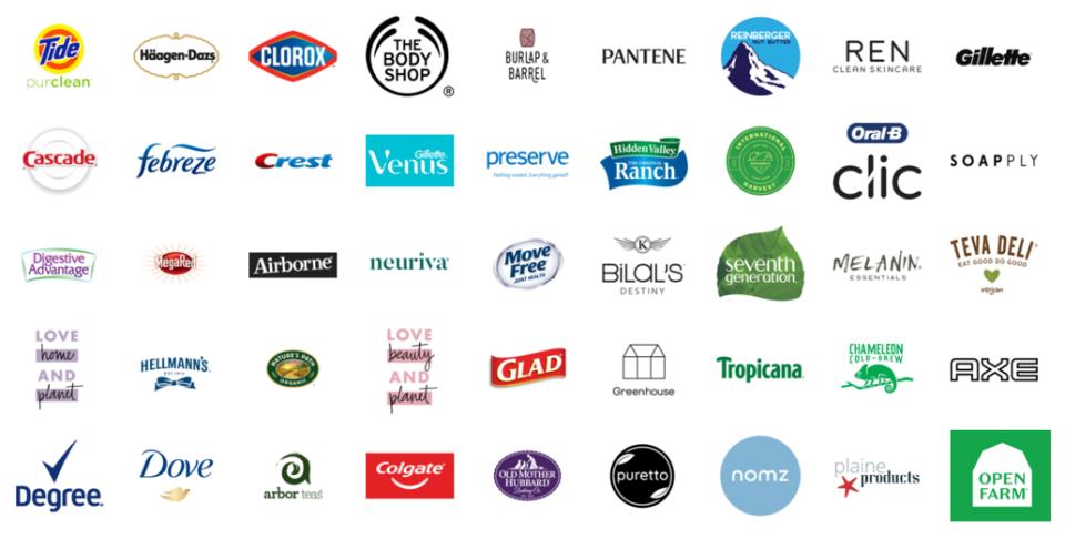 loop-brand-partners-capgemini-invent