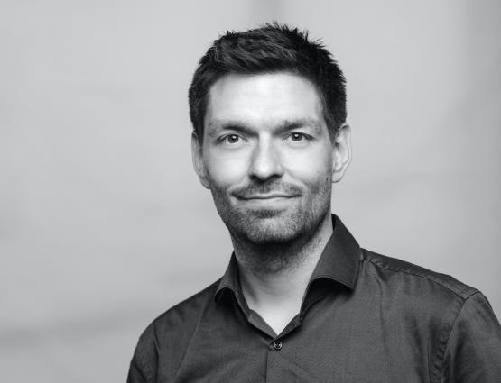 Salesforce-Consultant bei Capgemini – ein gelungener Quereinstieg
