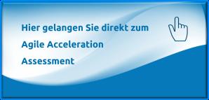 button-agile-acceleration-assessment-capgemini-invent