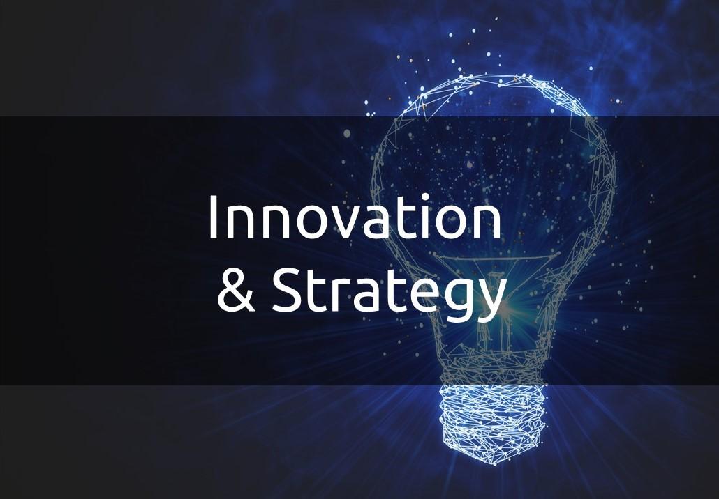 Unit Innovation & Strategy