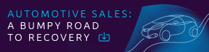 sales-recovery-banner-capgemini-invent