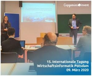 konferenzvortrag-potsdam-capgemini-invent