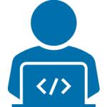 IT-services-icon-capgemini-invent