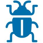 software-icon-capgemini-invent