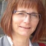 Cornelia Görs Capgemini