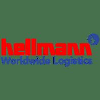Hellmann lanciert das wichtigste strategische Digitalisierungsprogramm der Firmengeschichte