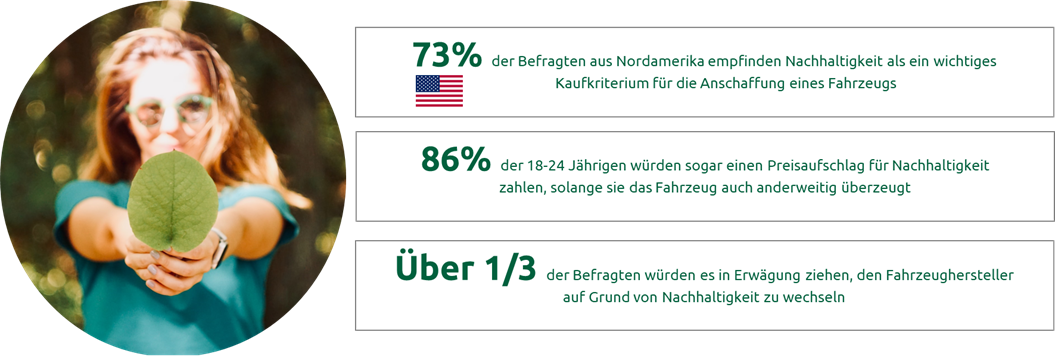 Ergebnisse_unserer_internationalen_Kundenbefragung_CapgeminiInvent