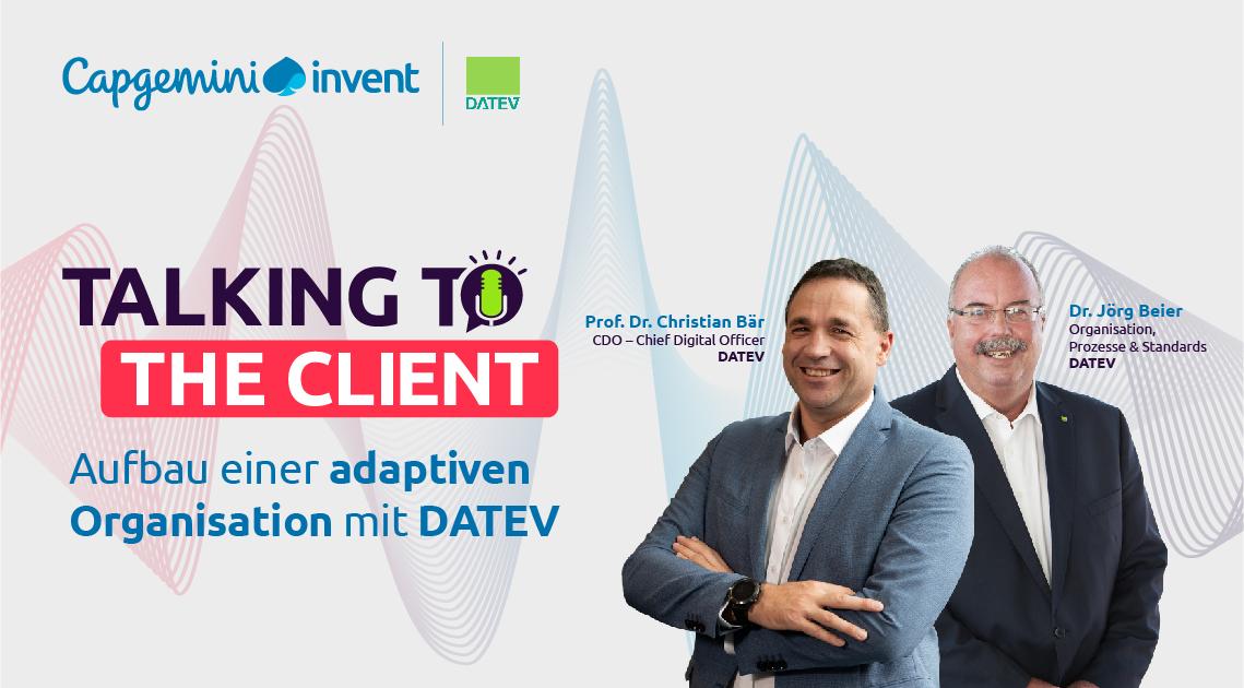 Talking-to-the-Client-Datev_Capgemini-Invent
