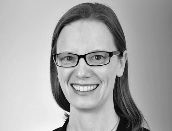 SAP Consultant bei Capgemini: Von der Übersetzerin zur SAP-Projektleiterin