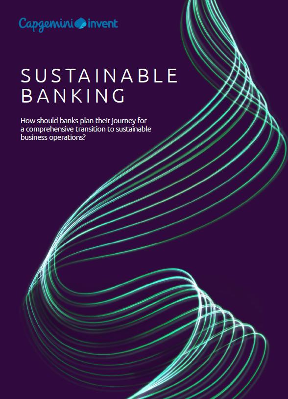Sustainable Banking_Capgemini Invent