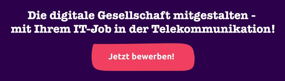 jobportal-it-jetzt-bewerben
