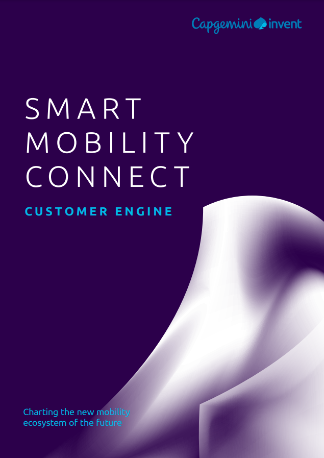 Charting the new mobility ecosystem of the future_Capgemini Invent