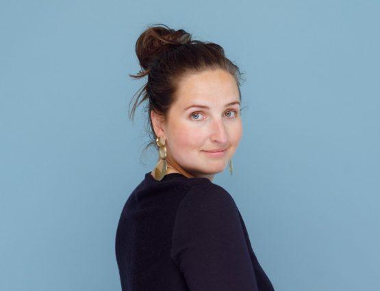 Dr. Sophie König-Rutt