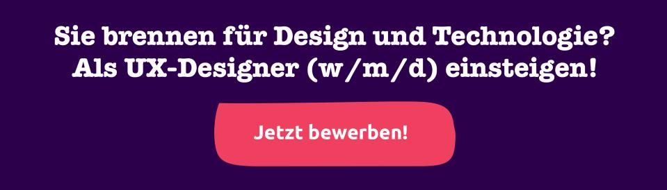 ux-designer-jetzt-bewerben