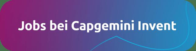 Hier bewerben - Jobs Capgemini Invent