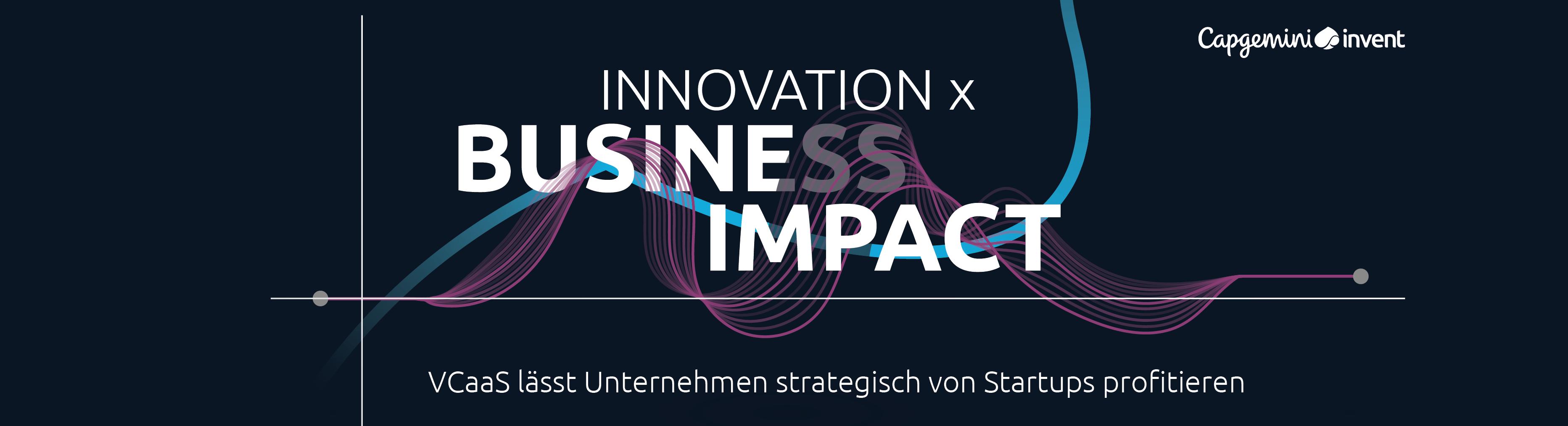 Strategisch-von-Startups-profitieren_Capgemini-Invent