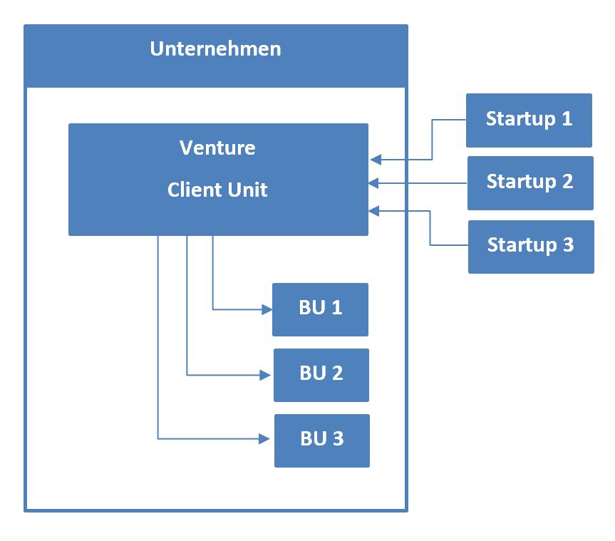 Struktureller-Aufbau-eines-Unternehmens-mit-VCaaS_Capgemini-Invent