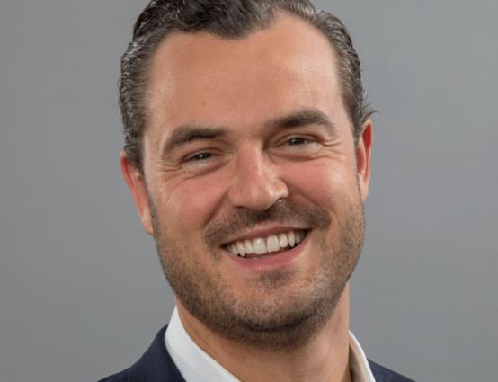 Dr. Philipp M. Haaf