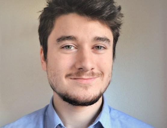 Pierre-Adrien Hanania