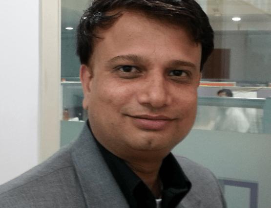 Darshan Shankavaram