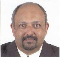 Upendra Sovani