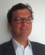 Alexandre Huraut