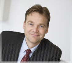 Ard Jan Vethman
