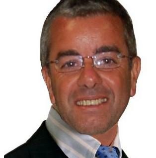 Daniele Dori