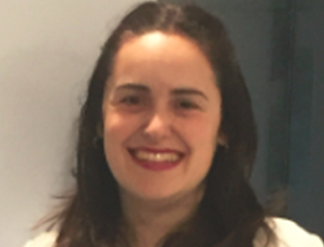 Cristina Alvarez Neira