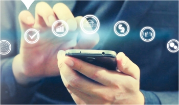 Digital & Mobile Banking