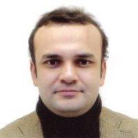 Hovsep Avagyan