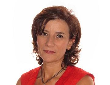 Marga Garcia Águila