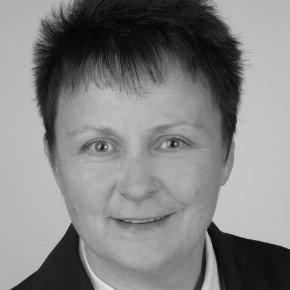 Marion Kremer