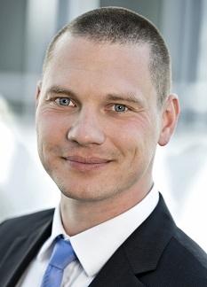Arne Rossmann