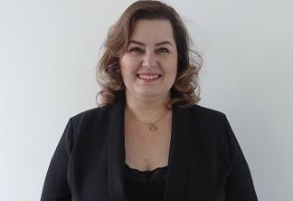 Sirlene Cavaliere