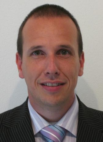 Sander Zijlstra