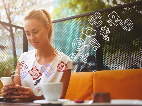 Transformar la Directiva sobre servicios de pago (PSD2) en oportunidad digital