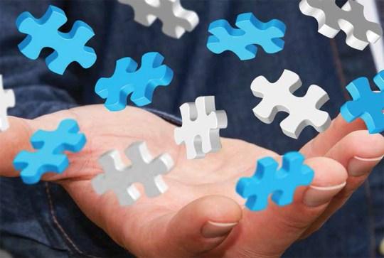 Reinventado los seguros: servicios de valor añadido