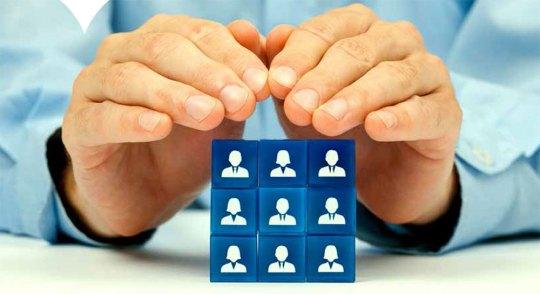 Big Data Analytics in Life Insurance