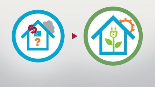 Capgemini's u2es Transformation Enabling Utilities to Transform into an Energy Services Company