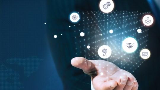 CRM Modernization – Accelerate CRM to the Cloud