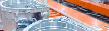 Manufacturing y productos industriales