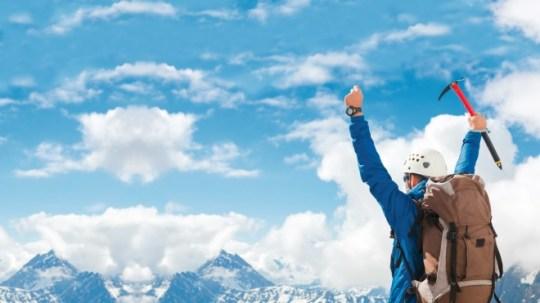Organizational Change Management for PLM Success