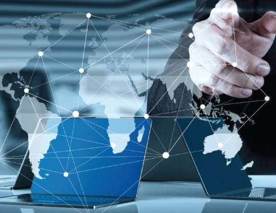 Accelerated transformation of SAP landscapes for agility, simplicity and business alignment – aOneSAP offering