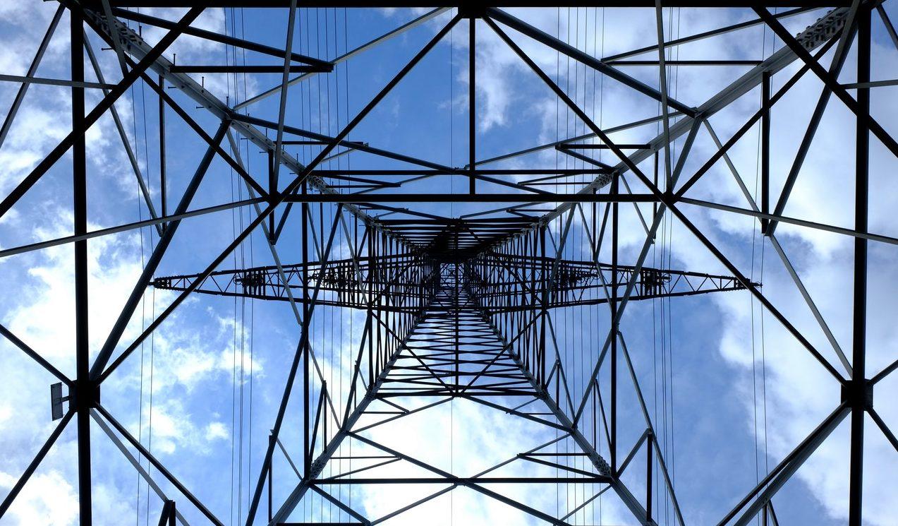 Ciberamenazas a las redes eléctricas